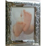 CH503 - My Christening Day' Photo Album: You are welcome to visit Clothes Line shop SW London SW20 9NQ