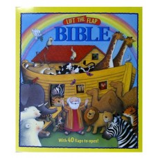 CH510 - Children's Bible: You are welcome to visit Clothes Line shop SW London SW20 9NQ
