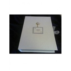G346 - Personalised Keepsake Box for Boy or Girl: Ideal Momento to keep memories of the day: Ideal for Baptism/Christening. You are welcome to visit Clothes Line shop SW London SW20 9NQ for Christening Cards, Gifts, Shawls and Party items