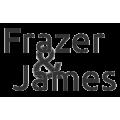 Frazier James