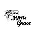 Millie Grace