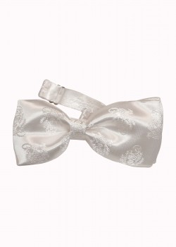 Ideal First Holy Communion Bow Tie