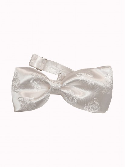 Ideal First Holy Communion Bow Tie...