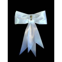 Armband with Chalice Ideal For First Communion