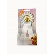 Rosette Ideal First Communion Gift